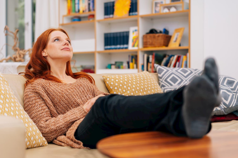 Comment améliorer la qualité de l'air intérieur dans sa maison ?