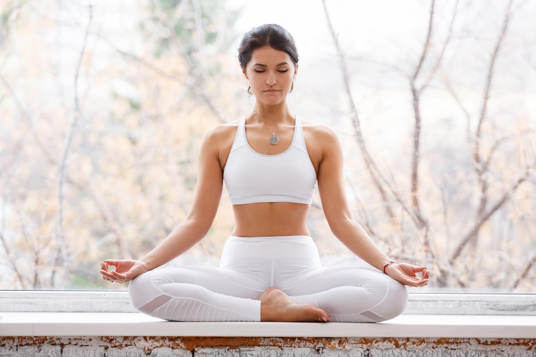 Comment la méditation peut-t-elle aider à mieux respirer ?